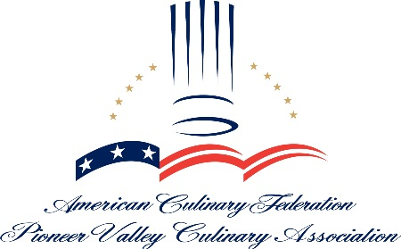 ACF Chapter Pioneer Valley Culinary Associates of Western Massachusetts